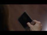«Полароид» презентовали короткометражный фильм ужасов о старом фотоаппарате