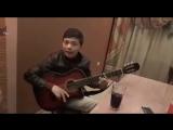Begzat_Tuganbay_SHyimkent_-_Papito_papito__chocolata_18