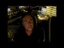 CSI Las Vegas - Greesoms Overture