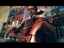 Rammstein Ohne Dich Cello Cover виолончель