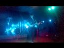 Артур Беркут - Осколок льда (Ярославль, Ми-Ля Music Club, 28.04.18)