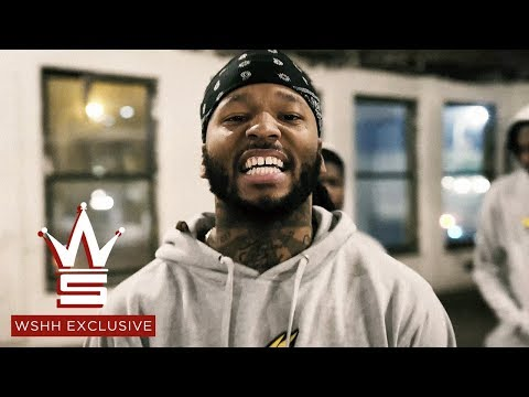 Montana Of 300 x No Fatigue x $avage x Talley Of 300 FGE Cypher Pt.7 (Official Music Video)
