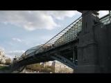 2018-04-29 мост Богдана Хмельницкого