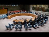 United Nations LIVE - The United Nations Convention against Corruption