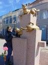Татьяна Шуталева фото #10