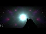 Пасхалка в Kayf-Life Remake
