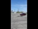 BMW afterburner