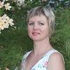 Tatyana Bykhovtseva