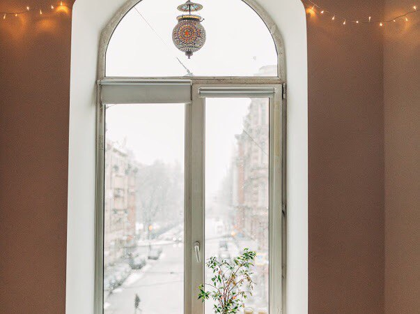 Анастасия Варенцова | Санкт-Петербург