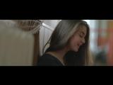 Алексей Воробьев feat. ФрендЫ - Всегда буду с тобой (OST ДеФФчонки)