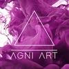 Agni Art