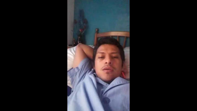 PRUEBA 3 ELECCIONES PRESIDENCIALES COLOMBIA 2018