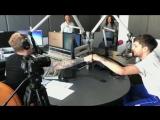 102.7 KIIS FM - 08/08