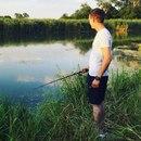 Кирилл Мефодиев фото #38