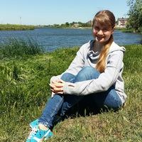 Евгения Захарченко