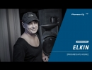 ELKIN deep tech @ Pioneer DJ TV Moscow