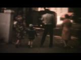 Катя Чехова - Новая я (Супер 8 из прошлого)