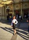 Ксения Кеш фото #41