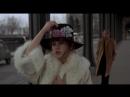 Last Tango in Paris (1972). Le dernier tango à Paris, en français