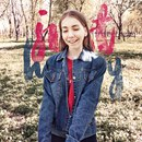 Sofiya Maksimenko фото #7