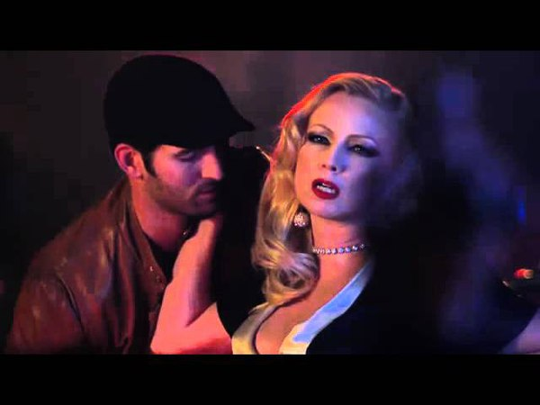 Traci Lords Last Drag The House Rejects Radio Edit