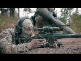 СОБР Росгвардии по Псковской области | Специальные подразделения России | СПР