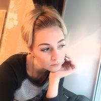 Маринка Лавская-Сметанникова