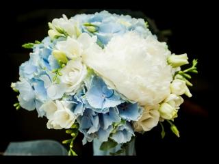 Wedding < Yuriy & Kseniya >