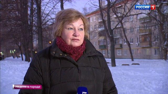 Вести-Москва • Изъять нельзя оставить: точку в истории семьи Дель поставит суд