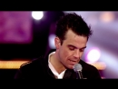 Robbie Williams ¦ Shes The One ¦ Live At Knebworth 2003