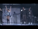 The Black Eyed Peas. The E.N.D. World Tour (Live From Staples Center 2010 HD)