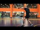 #kyiv #boxing #boxer #mma #motivation #sport #sportlife #fightball #karate #kikboxing #badboy #adidas #falke #reebok #ukraine🇺🇦
