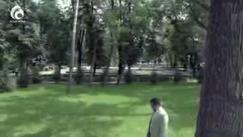 'РАМАЗАН - ҰЛЫ ҚОНАҚ!' - ЖАҢА РОЛИК -HD сапада- Асыл арна_low