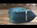 видео обзор галстуков