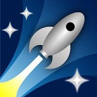 Установить  Space Agency [Мод: Unlocked]