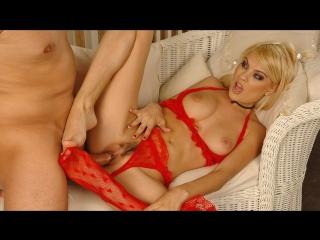 Jasmin rouge порно онлайн смотреть