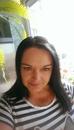 Виктория Королькова фото #30