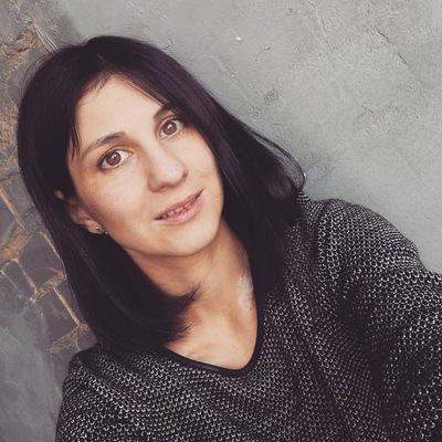 Галина Погонышева