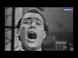 Николай Сличенко - МИЛАЯ