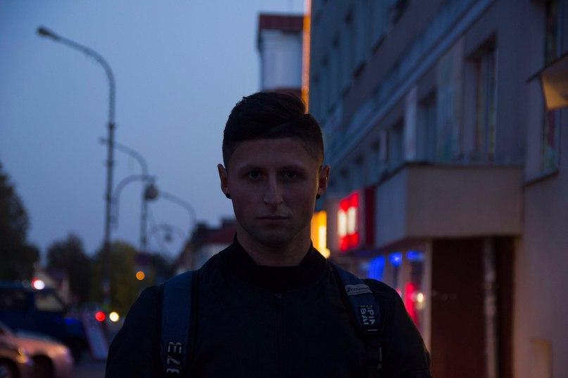 Денис Шухно |