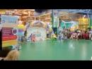 Детки из Детского сада 3 и 69 на конкурсе ЧУДО-ДЕТКИ Педагог: Панченко Кристина Павловна