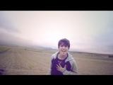 Manu Ríos - Euphoria (Cover Loreen) - клип, Gay Life