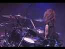 the Gazette - HALLOWEEN NIGHT 17 THE DARK HORROR SHOW SPOOKY BOX 2 -LUCY-