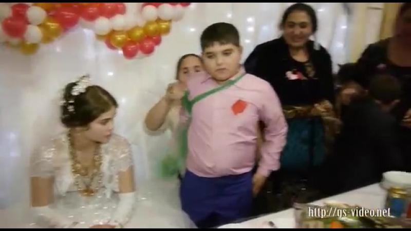 Цыганская свадьба Трогательно до слез Андрий и Чухаи 12 серия