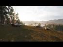 Игромания Forza Horizon 4 - Делает то, что не делают другие I Первые впечатления I E3 2018