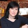 Evgenia Bedeleva