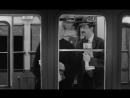 Франуженка и любовь 1960 Бельмондо