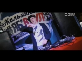 Live Dj Dima Isay Official page