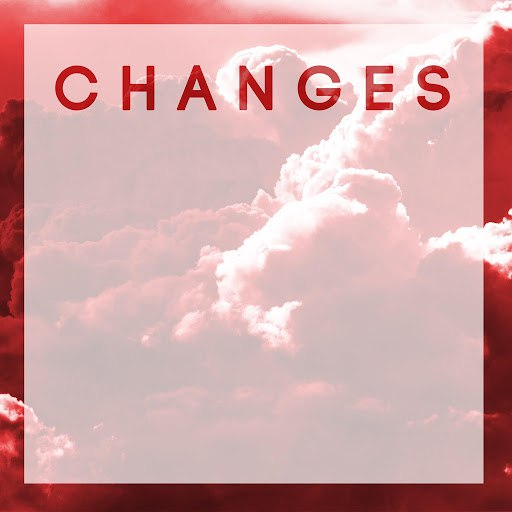 RM альбом Changes