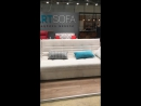 2 Выставка мебель -2017